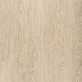 Westerlo V4 laminaat vloer