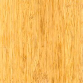 Bamboo Plex Density Natural