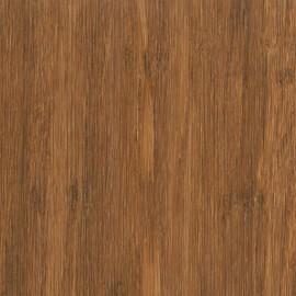 Top Bamboo Density Caramel Geborsteld + Naturel gelakt