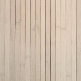 Unibamboo  White PPC_92_
