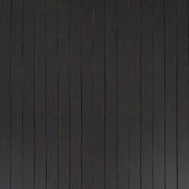 Unibamboo black PPC_93