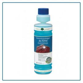 Clean & Green Active Reiniger
