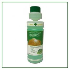 Clean & Green Natural Reiniger